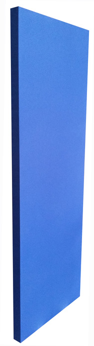 BF-075 Tall Acoustic Panel